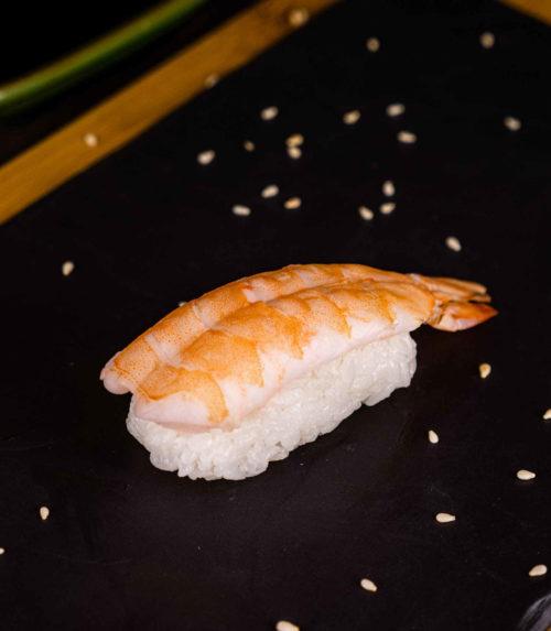 Суши Креветка доставка суши роллов в Орле ресторан Лабиринт