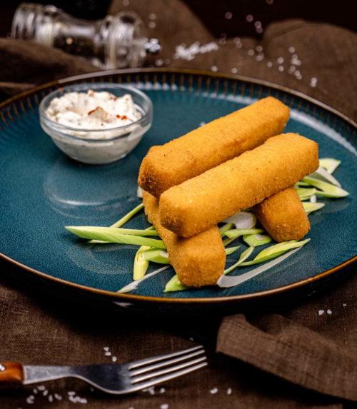Сырный колодец томидо доставка в Орле ресторан Лабиринт