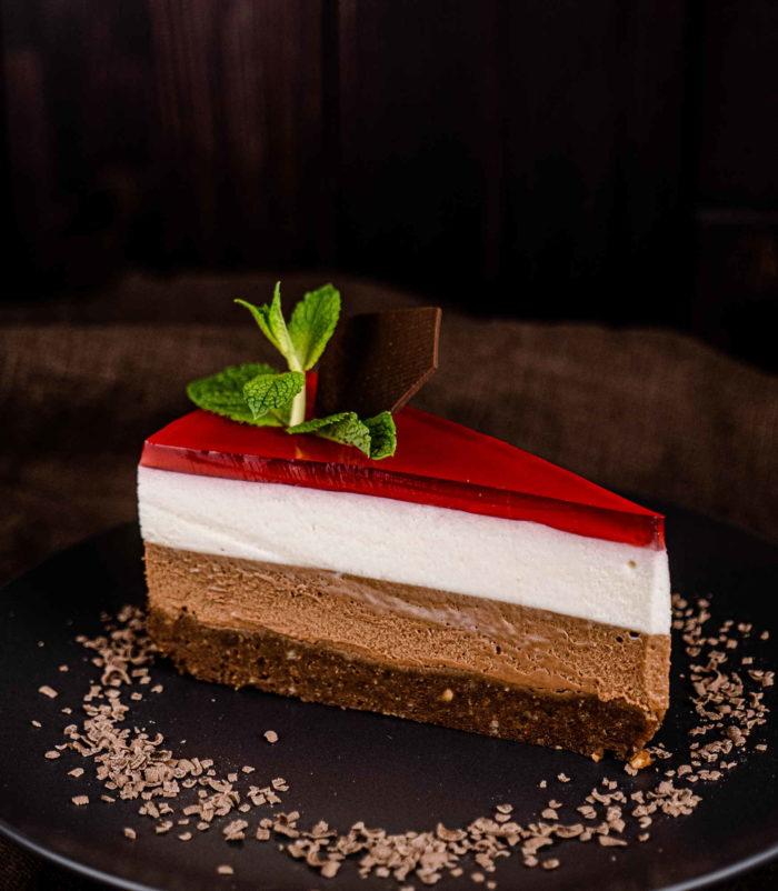 Торт Лабиринт доставка тортов и десертов ресторан Лабиринт
