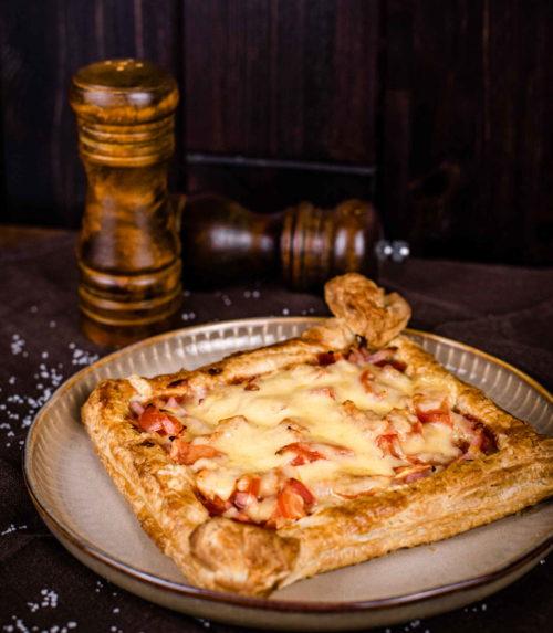 Пицца доставка детское меню ресторан лабиринт в орле