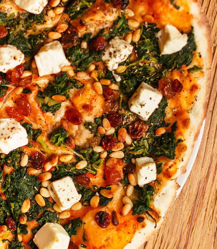 Пицца Эврика доставка пиццы в Орле Лабиринт