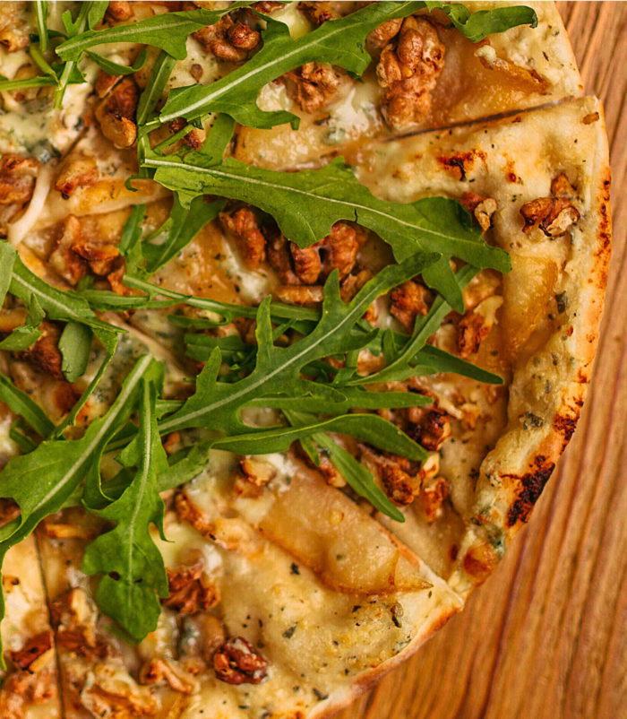Пицца Ницца доставка пиццы в Орле Лабиринт