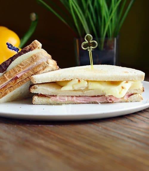 Сэндвич по-голландски доставка сэндвичей и пиццы в Орле ресторан Лабиринт