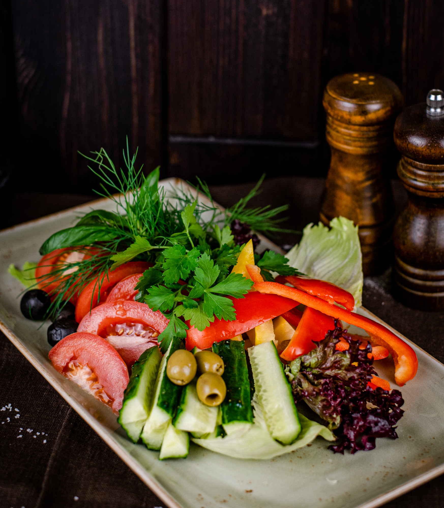 Сет овощное ассорти доставка ресторан лабиринт в Орле банкеты
