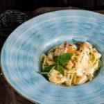 Доставка еды в Орле от кафе Лабиринт